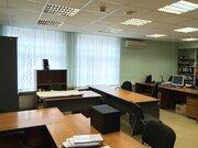 Офис в центре с парковкой - Фото 2