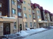 1-комнатная квартира в новостройке - Фото 1