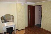Квартира в Пятигорске двух комнатная в частном доме - Фото 5