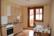 Продам 2 комнатную квартиру с хорошим ремонтом г. Серпухов - Фото 5