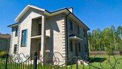 Дом в кп Приозерье - Фото 2