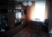 Просторная 2-комнатная квартира Воскресенск, ул. Беркино