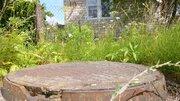 Дом 410км. от спб в р.п. Красногородск Псковской области - Фото 4