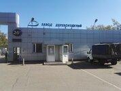 Сдаю складское помещение в Москва, Аренда склада в Москве, ID объекта - 900297159 - Фото 4