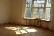 207 000 €, Продажа квартиры, Купить квартиру Рига, Латвия по недорогой цене, ID объекта - 313257800 - Фото 7