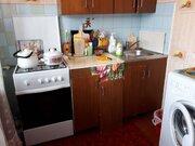 Продам 2-х ком квартиру у\п пр. Свободы 50, Купить квартиру в Пятигорске по недорогой цене, ID объекта - 325442079 - Фото 24
