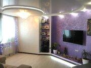 8 500 000 Руб., 3-х на Белинского, Купить квартиру в Нижнем Новгороде по недорогой цене, ID объекта - 319354399 - Фото 28