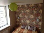 2-х комнатная квартира в Балашихинском округе - Фото 5