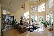 Продается новый дом 480 кв.м. - Фото 4