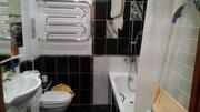 Просторная 3-х комнатная квартира с евроремонтом в Железнодорожном! - Фото 5