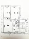 Срочная продажа 3 комнатной квартиры