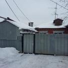Продается 1/2 кирпичного дома в г. Подольск - Фото 3