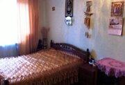 Продается двухкомнатная квартира на ул. Веденеева - Фото 1