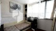 Продается просторная 1-ая квартира в г.Апрелевка - Фото 5
