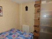1-комнатная квартира в Егорьевске - Фото 4