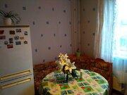 2-комнатная кв-ра м.Строгино 5м/п. ул.М.Катукова 20-1.Свободна - Фото 2