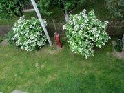 Загородный дом вблизи г. Витебска., Продажа домов и коттеджей в Витебске, ID объекта - 501014853 - Фото 39