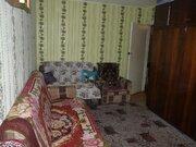 1 450 000 Руб., 3-к квартира на Коллективной 1.45 млн руб, Купить квартиру в Кольчугино по недорогой цене, ID объекта - 323071867 - Фото 14