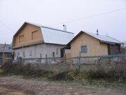 Дом кирпичный в г. Балахне (Ванята), Продажа домов и коттеджей в Балахне, ID объекта - 501353845 - Фото 2
