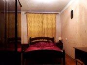 Сдаю 2-е комнаты в 3 кв. м. Кузьминки, Аренда комнат в Москве, ID объекта - 700700547 - Фото 3