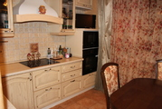 Продажа 4-х комнатной квартиры в Москве.ул.Удальцова - Фото 2