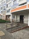 Продам 2-к квартиру, Новомосковский Административный округ, улица .