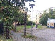 2ккв Стачек 144 - Фото 1