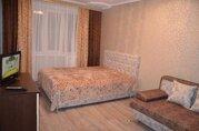 1 комнатная посуточно в центре Вологды wi-fi - Фото 2