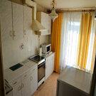 Продается 3-х комнатная квартира улучшенной планировки со всей мебелью - Фото 3
