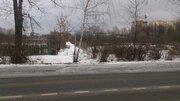 6 соток ИЖС в Голицыно - Фото 4