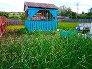 Продам коттедж/дом в Рязанской области в Рязанском районе - Фото 4
