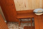 Дом д. Мишуково - Фото 5