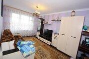 2 850 000 Руб., Хорошая 2-комнатная квартира в центре города Серпухов, Купить квартиру в Серпухове по недорогой цене, ID объекта - 316500454 - Фото 3