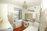 Продается 3 комн. квартира в городе Краснозаводск - Фото 1