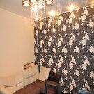Продается 3- ком. квартира с очень хорошей планировкой в Домодедово - Фото 4