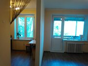 Квартира в Электростали - Фото 5