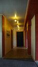 Продается 3-х комнатная квартира в 6 мин/пешком от мцк Зорге - Фото 5