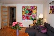149 000 €, Продажа квартиры, brvbas iela, Купить квартиру Рига, Латвия по недорогой цене, ID объекта - 311842062 - Фото 10