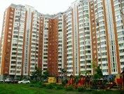 2-комн. квартира, 60 кв.м, Московск. обл, г. Балашиха, мкр. Авиаторов - Фото 1