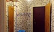 Продается квартира Пушкино, Боголюбская ул. - Фото 5