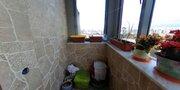 11 500 000 Руб., Отличная 3 к.кв. в новом доме, Купить квартиру в Санкт-Петербурге по недорогой цене, ID объекта - 321671529 - Фото 17
