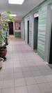 Квартира в Балашихе-2 - Фото 4