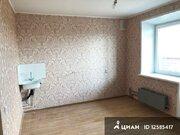 Сдаюквартирустудию, Нижний Новгород, м. Бурнаковская, улица .