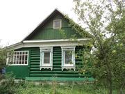 Дом и земля в селе Киевское направление - Фото 1