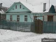 Продаючасть дома, Стахановский, улица Стахановская