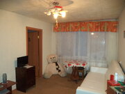 Комната 27 кв.м в 4 к.квартире, Брянцева ул, д.14 - Фото 2