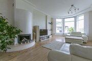 Коттедж в Подольском районе, Продажа домов и коттеджей в Подольске, ID объекта - 503052425 - Фото 4