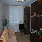 Продается 3-к.кв. в г. Раменское, ул. Коммунистическая, д.5 - Фото 3