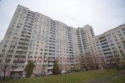 Квартира рядом с метро Славянский бульвар - Фото 2