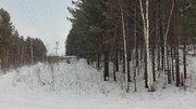 Новое ДНТ Кристал - лес, природа, тишина. - Фото 1